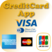 Credit Card App