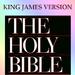 Holy Bible KJV(King James Version)HD