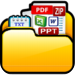 Files and Folders ( Download, Store, View and Share Files and Document